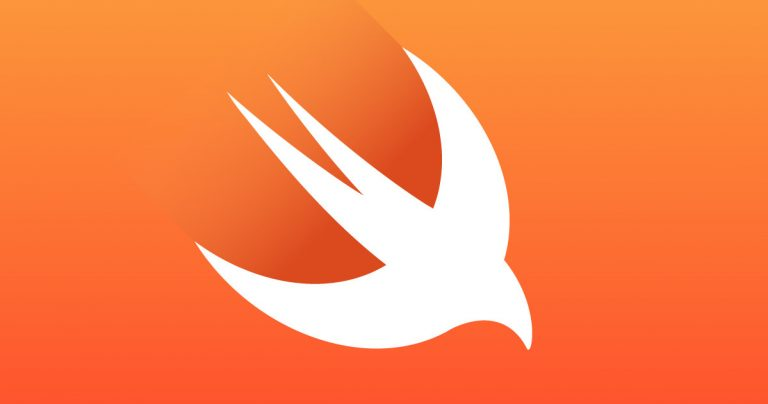 apple-swift