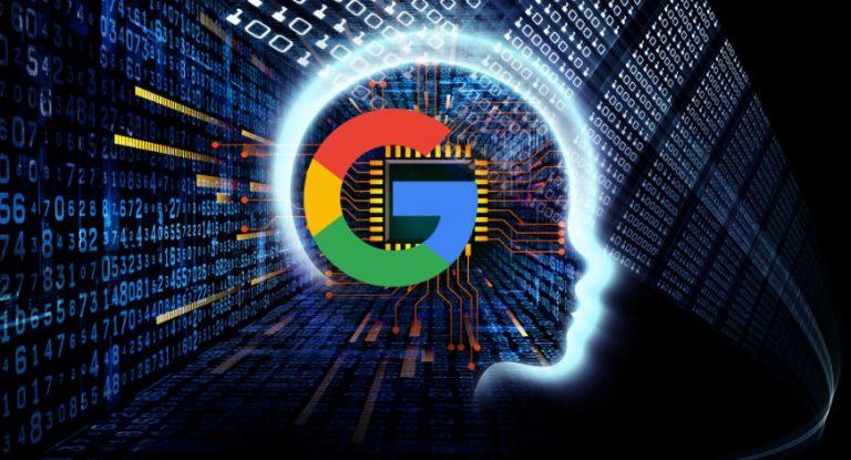 Google DeepMind's AI program learns human navigation skills