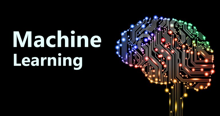 What is Machine Learning? – A Basic Introduction