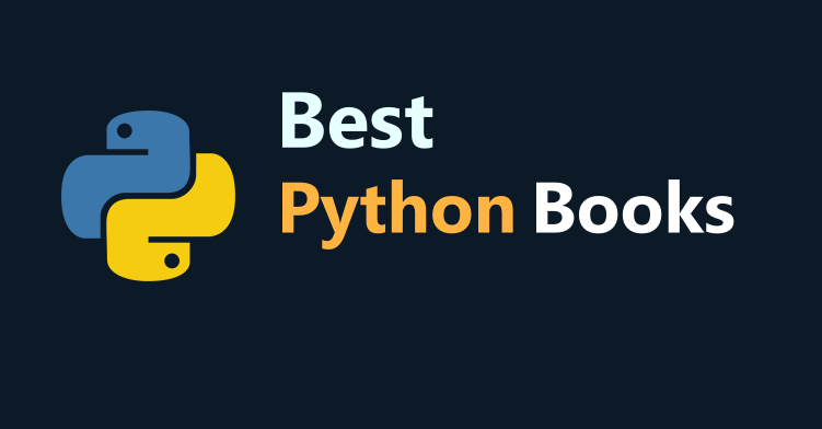 5 Best Python Programming books for Beginners-2018