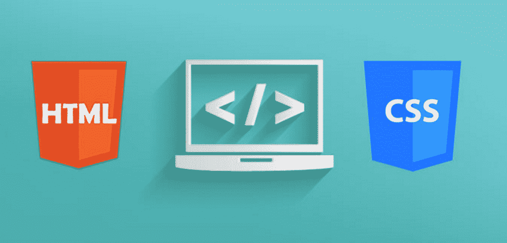 Programming Languages, Markup Languages and Scripting Languages  What is the Difference?