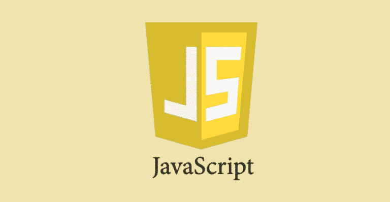 Introduction to JavaScript programming - For beginnners