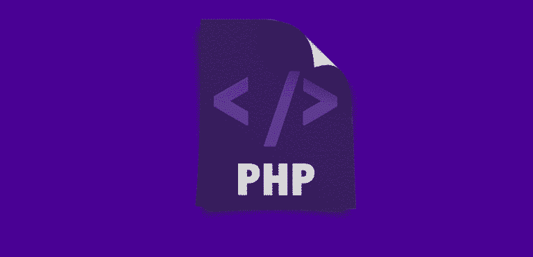 Introduction to PHP - For beginners