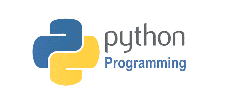 Introduction to Python Programming - For beginners