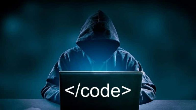 5 Best Programming Languages for Hacking