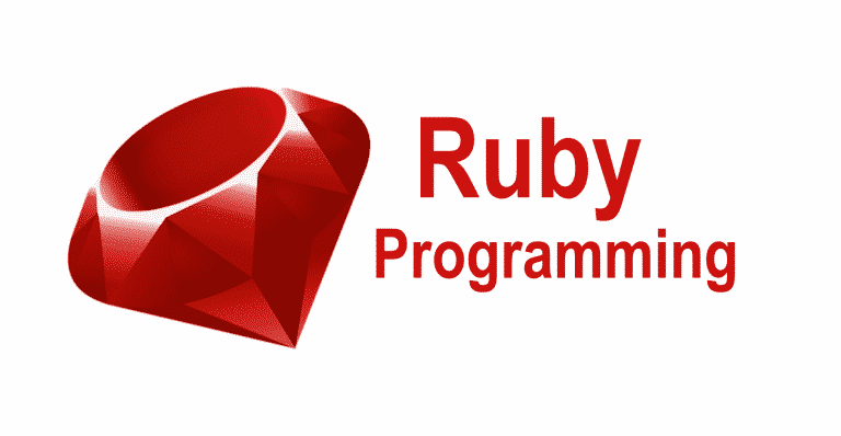 Ruby Programming | Introduction | features - For Beginners