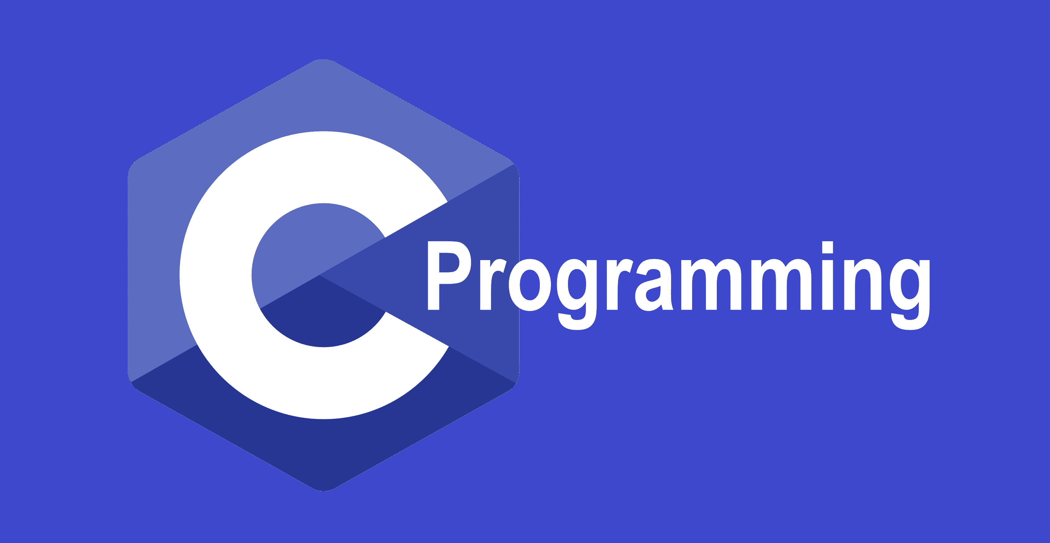 top contended in the list of the best programming languages of 2018