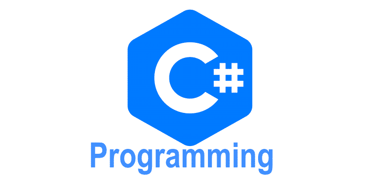 Introduction to C# Programming - For beginners
