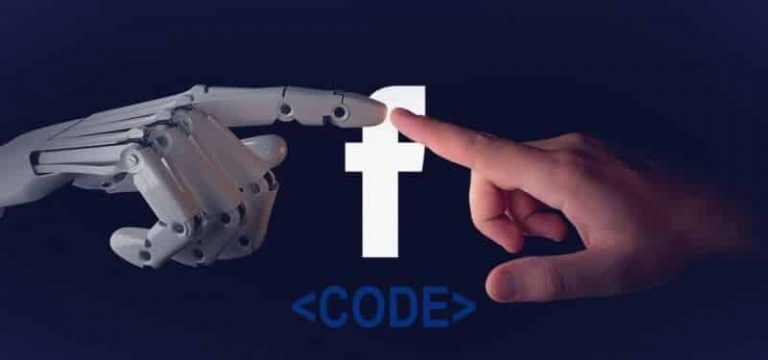 "Facebook's AI tool ""SapFix"" to help developers in fixing buggy code"