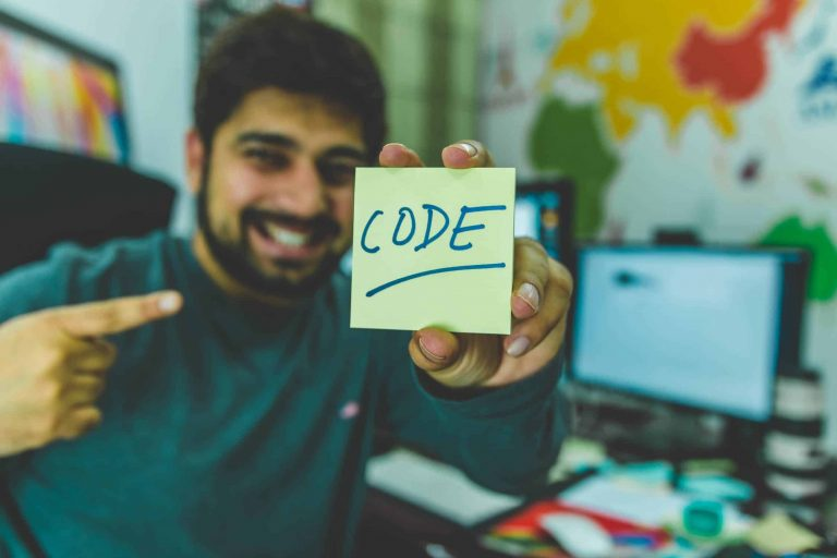Top 5 Programming Languages that may Dominate the Future
