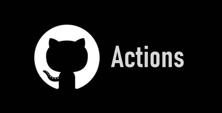 GitHub launches 'Actions' – a workflow automating tool for developers