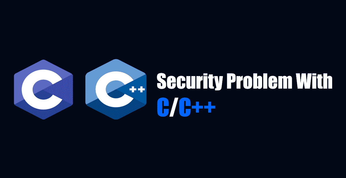 c c has major security issues here s why you shouldn t use it rh techworm net cissus erfahrungsberichte cissus quadrangularis pflanze pflegen
