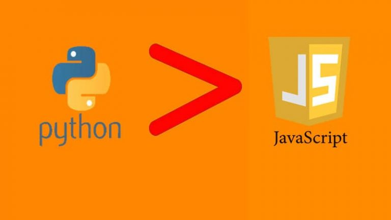 Python overtakes JavaScript as the most questioned language on Stack Overflow