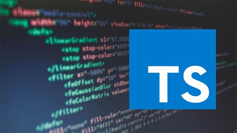 Microsoft's TypeScript Breaks Into RedMonk's Top 10