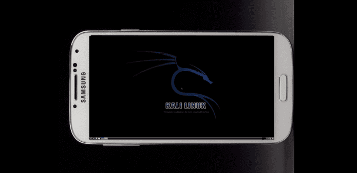 Kali Linux   Penetration Testing and Ethical Hacking Linux ...